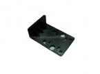 Single Plastic bracket for InstarFlo Housing