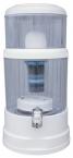 Portable Mineral Pot - 15 liter