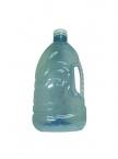 Portable Water Tank - 1 gallon