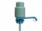 Pushing Water Pump for Bottle
