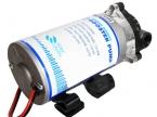 RO Booster Pump KEMFLO 24VDC