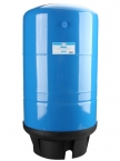 RO Storage Tank 20 Gallon