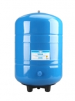 RO Storage Tank 5 Gallon