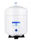 RO Storage Tank 3.2 Gallon