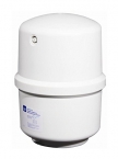 RO Storage Tank 4 Gallon (Kemflo Brand)