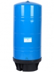 RO Storage Tank 28 Gallon