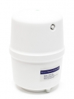 RO Storage Tank 4 Gallon (NPTK-4G)