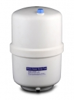 RO Storage Tank 4 Gallon (TANKPRO)