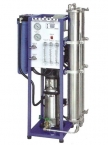 Reverse Osmosis System - 3000 GPD