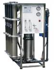 Reverse Osmosis System - 6000 GPD