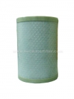 STANHOLM KOREA Carbon Block Filter Cartridge