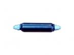 Small Steel ORP Alkaline Filter