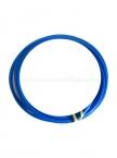 """Small Tubing 1/4""""(OD) X 0.047'(THK)"""