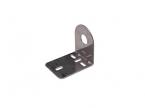 Steel / Plastic bracket for Faucet