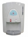 T919 Hot, Warm RO System Water Dispenser - 4 Stage Direct Piping