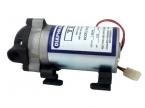 RO Booster Pump DC 24V TDC 5228-70 (75Gpd)