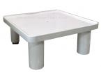 Table for Water Dispenser