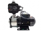 Tado 0.75HP Automatic Horizontal Multi-Stage Centrifugal Pump