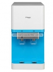 Tong Yang Magic WPU-8230 Hot Cold Water Dispenser 3 Stages Pipe.