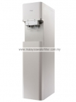Tong Yang Magic WPU-8230F Hot Cold Water Dispenser 3 Stages Pipe