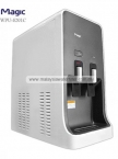 Tong Yang Magic WPU8201C Hot Cold Water Dispenser 3 Stages Pipe