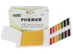 Universal Indicator Paper (20pcs PH Test)