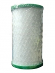 VIN CON USA Carbon Block Filter Cartridge SUB MICRON (BROWN)