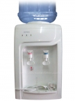 Bottle Type Vertex BYT90 Hot & Cold Water Dispenser