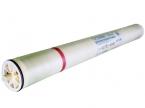 Vontron 4040 Industry RO Membrane 1500GPD