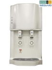 WEGUARD PTS-2101L Hot Cold Water Dispenser 4 Stage Pipe in Syste