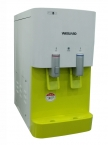 WEGUARD HD-100H Hot Cold Water Dispenser 3 Stages Pipe in System