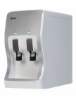 WINIX W-3TD Table Top Hot Cold Water Dispenser 4 Stage Pipe in