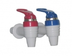 Water Tap for Water Dispenser (Blue & Red) WT1