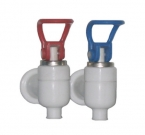 Water Tap for Water Dispenser (Blue & Red) WT4