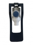 Water Tap for Winix W-3TD / W-3D