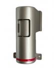 Weguard HD-100H/S Water Tap Cover