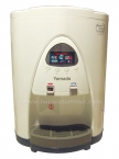 Yamada UV + RO Hot Cold Water Dispenser 5 Stages Pipe in System