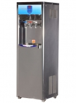 YAMADA WD-NWD-346 Hot Warm Cold Water Cooler System