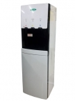 Yamada IL688-22 Floor Standing Hot Warm Cold Water Dispenser