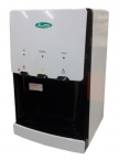 Yamada NWD-389-22 Table Top Hot Warm Cold Water Dispenser