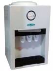 【Plan35】RM35 /mth Hot Warm Cold Water Dispenser 4 Stage Direct