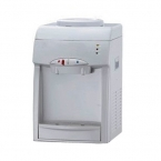 【Plan50】RM50 /mth Hot Cold Water Dispenser 4 Stages Sys