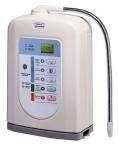 Alkaline Water Ionizer System DSW4