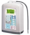 Alkaline Water Ionizer System DSW3