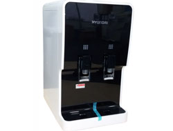 hyundai-black-water dispenser 01