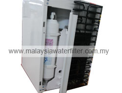 tong-yang-magic-yamada-water-dispenser4