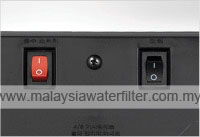 water purifier 05