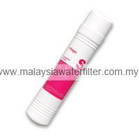 water purifier 06