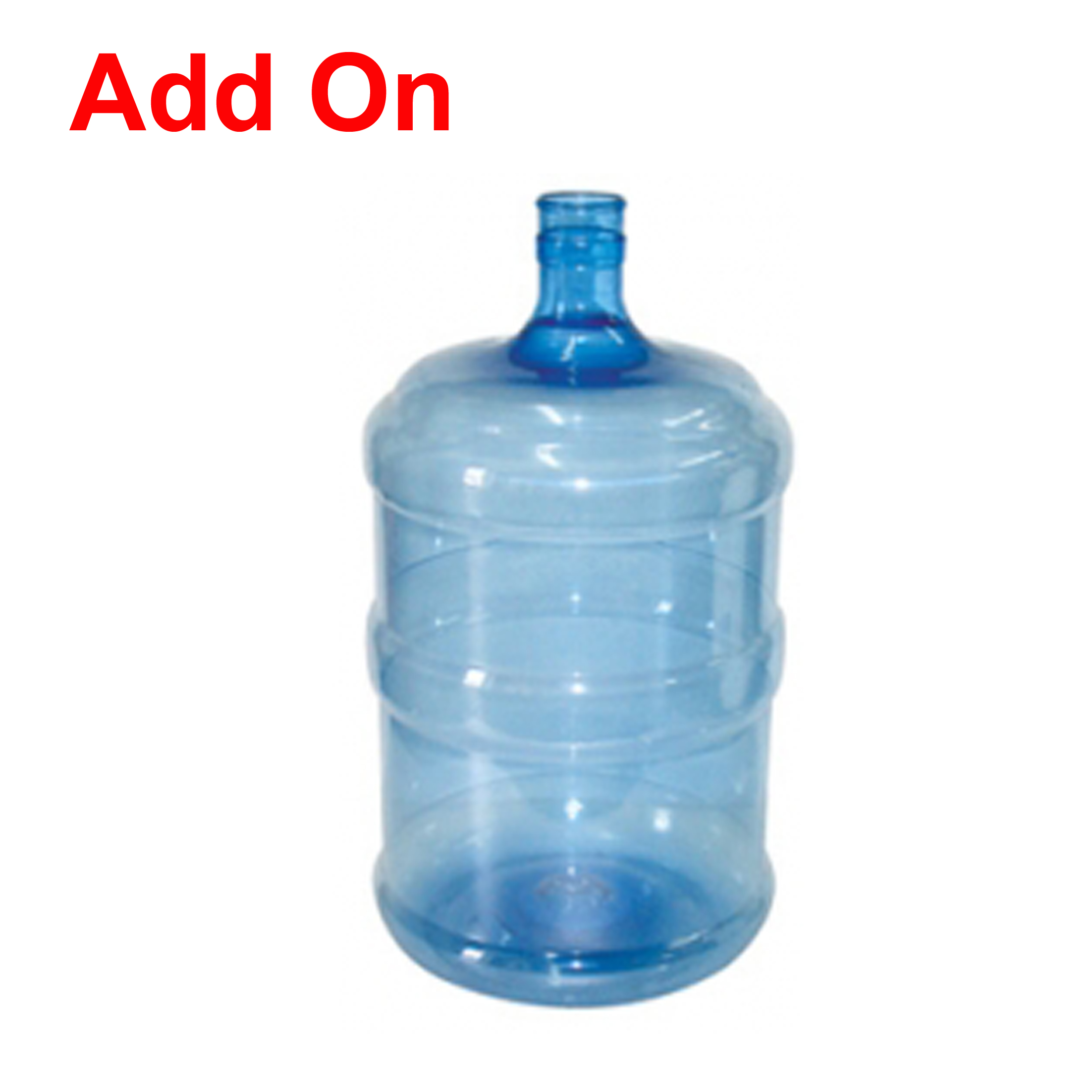 addon bottle