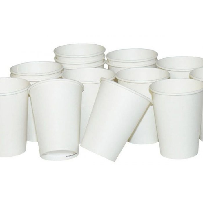paper-cups-malaysia